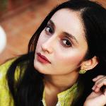 Maheen Zehra (Maheen Madad) - Doha - Maheen Madad.