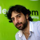 Esteban Cervi (Esteban Cervi) - Buenos Aires - Psicólogo y Blogger Tecnológico.