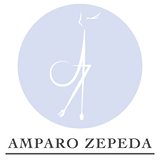 Amparo Zepeda (Fashion From A-Z) - Guatemala City - Diseñadora de Moda