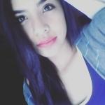 Blogger    Karla García - Estudiante