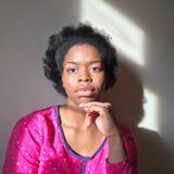 Osinachi  Okoye (Osiblogs)