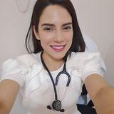 Fabiola  Gaitán (Dra Fabiola)