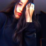 Blogger   Valentina Alfonso Ruiz - Estudiante