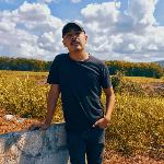 Blogger Rolando García Pineda - Creador de contenido.