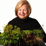 Valerie Lugonja (A Canadian Foodie) - Edmonton - Chef