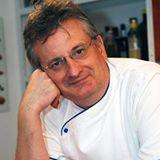 Radu Popovici (Retetele Lui Radu) - Bucuresti - Blogger culinar