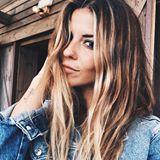 Natalia Cabezas García (Trendy Taste) - Madrid - Licenciada en Periodismo y Blogger de moda.