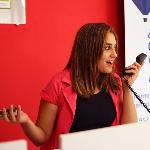 Blogger  Lujan Melgarejo - Asesora en Inversiones y tendencias