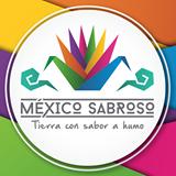 Ben Herrera (México Sabroso) - Distrito Federal - Escritor y Fotógrafo Gastronómico.