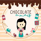 Sara Santos (Chocolate A Mais) - Lisbon - Blogueiro De Alimentos