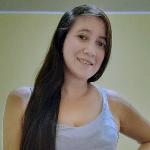 Diana  Muñoz (Diana)