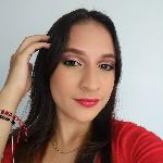 Luisa Fernanda  Torres Lozano (Lupita)