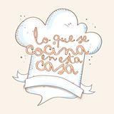 Catalina Alba (Lo que se Cocina en esta Cocina) - Bogota - Blogger Gastronómica