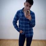 Blogger   Gabriel Ruiz - Secretario Administrativo