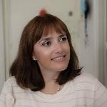 Monica Lorenzo  - Comunicadora.