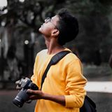 Blogger      AmeyGoes Bhilegaonkar - Travel Vlogger, photographer.