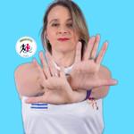 博客   Alejandra Diano - Personal trainer.