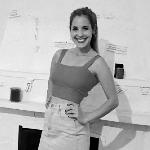 بلاگر    Florencia Velazquez - Lawyer, nutrition student.
