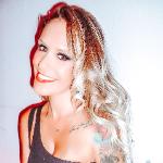 Blogger Mara Cardoso  - Maraluanac.