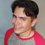 Blogger  Pako Guzmán - Productor y Presentador de Contenido