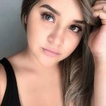 Adriana  Jara  (Adri Make Up)
