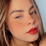 Blogger    Yanmary Pinto - Influencer.