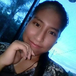 Blogija Dayana Saavedra - Student.