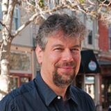 Blogger   Dave Taylor - Digital Storyteller & Consultant