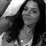 Gabriela Faria - Estudiante