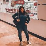 Blogueur  Bárbara Cabezas - Student