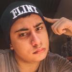 Blogger   Johan Rojas - Estudiante de comercios internacionales