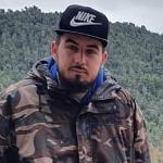 Javier  Peña (Javi_p21)