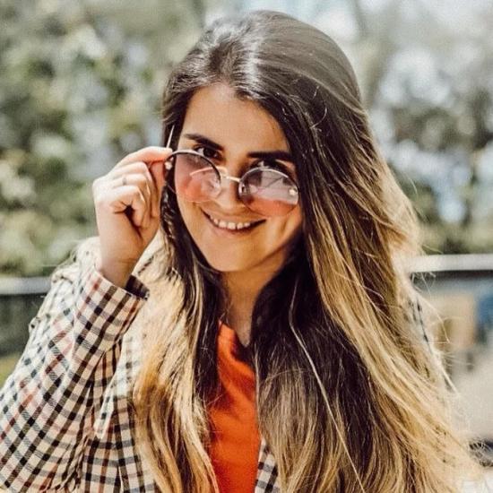 Katherine Zambrano (@katopradilla) - Bogota - Doctor en Medicina.
