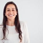 Blogger María Paula Cárdenas - Emprendedora
