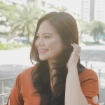 Showmb: Influencer Platform -   Nikka Cruz - Lifestyle