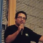 Blogger Cristian Fritz Lizama - Diseñador