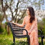 بلاگر   Laiba Jan - Blogger.