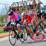 Bloger     Daiher Larrion - cyclist