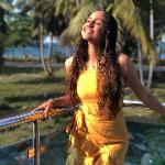 Blogger    Estefany Salazar - Estudiante, emprendedora.