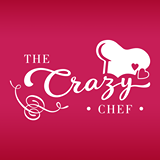 Tehniat Aftab (The Crazy chef) - Islamabad - فوڈ کنسلٹنٹ