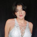 Alicia  Maldonado (Alicia )