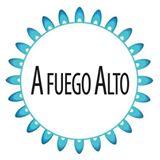 Miguel Mejías (A Fuego Alto) - Santo Domingo - Comentarista Gastronómico