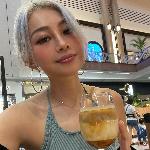 Eileen Tan - Entrepreneur