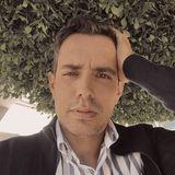Blogger     Ricardo Trindade - Um blog sobre tudo e nada.