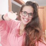 Blogger   Sara Mataix - Enfermera.