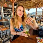 Blogger Ann Messeguer - Cantante, actriz de doblaje, comercio.