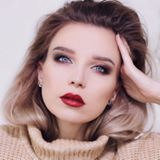 Showmb : Influencer Platform -  Anna Ovsjankina - Fashion, beauty and lifestyle blog
