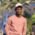 Blogger  Withness  Khuzwayo  - Influencer