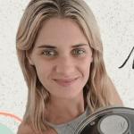 Blogger   Martu Palandella - Empresaria