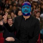 Showmb: Influencer Platform -       Fernando Revollo - Publicist